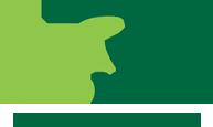 logo AgroPlanta